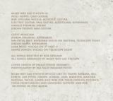 CD Somewhere / Anywhere _